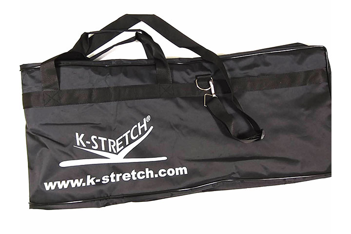 Bolso transporte K-Stretch